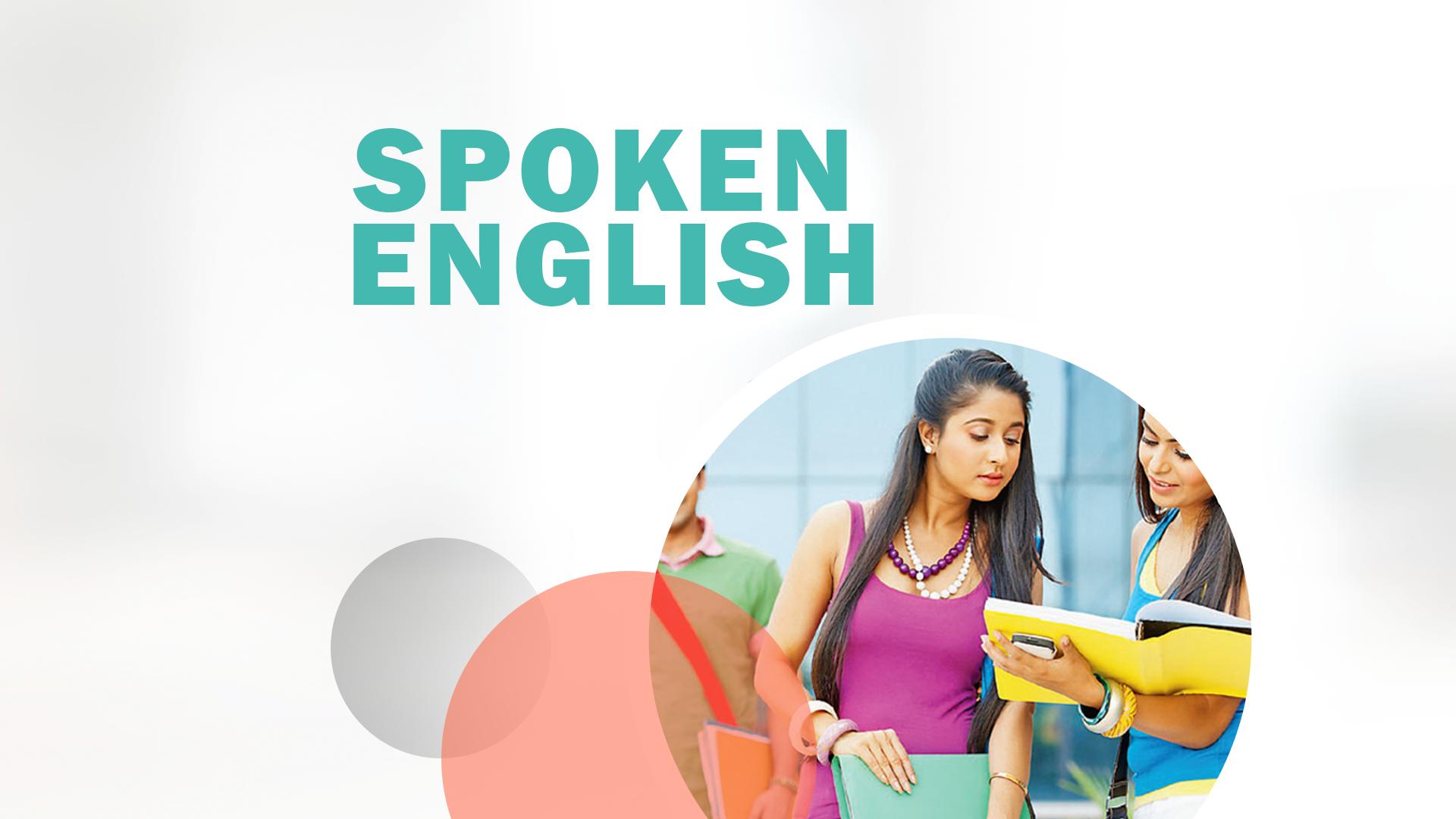 Kriteria Les Bahasa Inggris Terbaik yang Bisa Jadi Pilihan