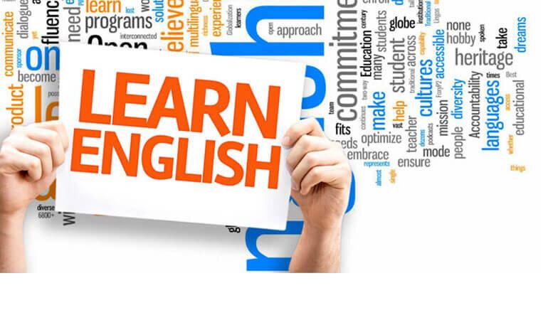 Tips Memilih Les Bahasa Inggris Terbaik