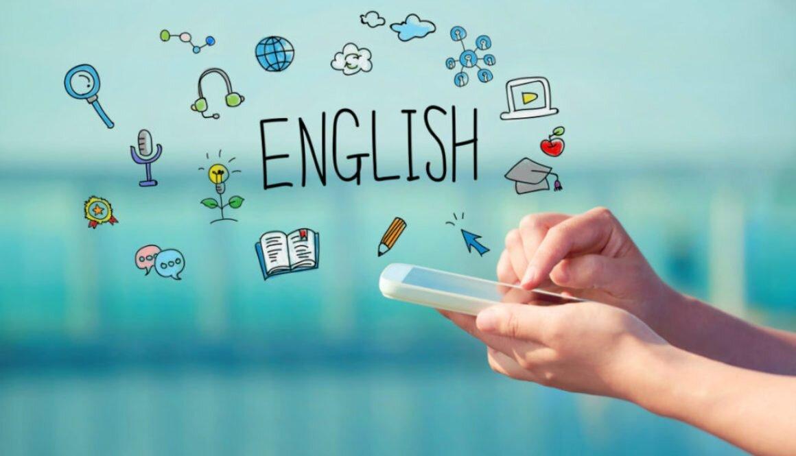 Apa Saja Website Belajar Bahasa Inggris yang Berkualitas