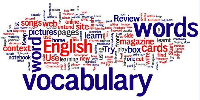 Cara Belajar Bahasa Inggris Cepat Untuk Pemula