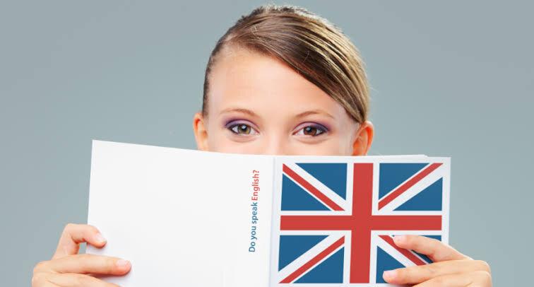 Les Bahasa Inggris: Masih Perlukah dipelajari?