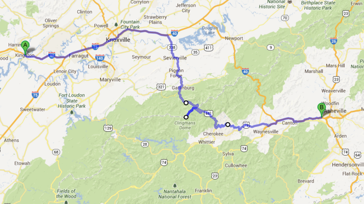 Kingston to Asheville.PNG