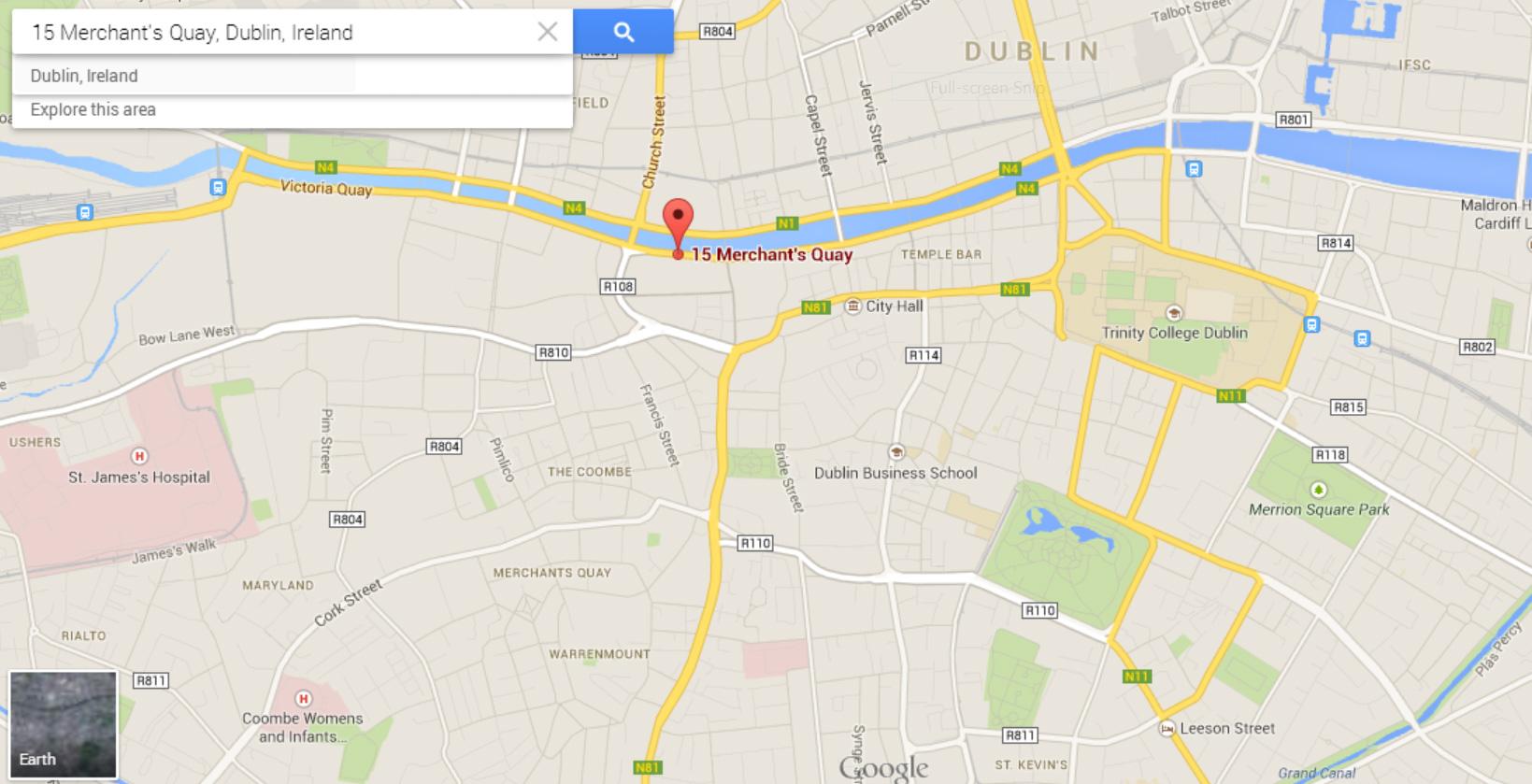 Dublin Hostel_edited.jpg
