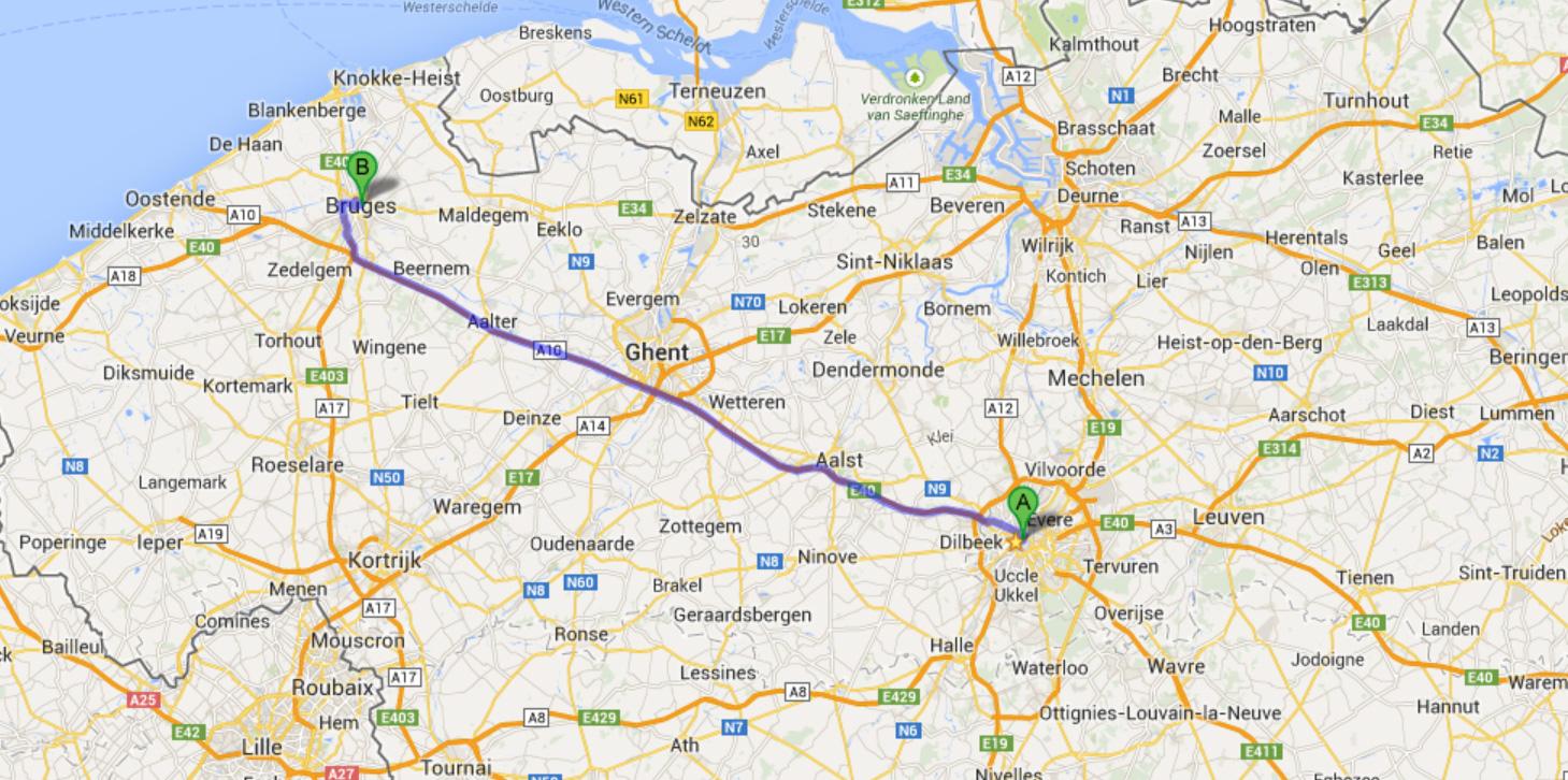 Brussels to Bruges Map_edited.jpg