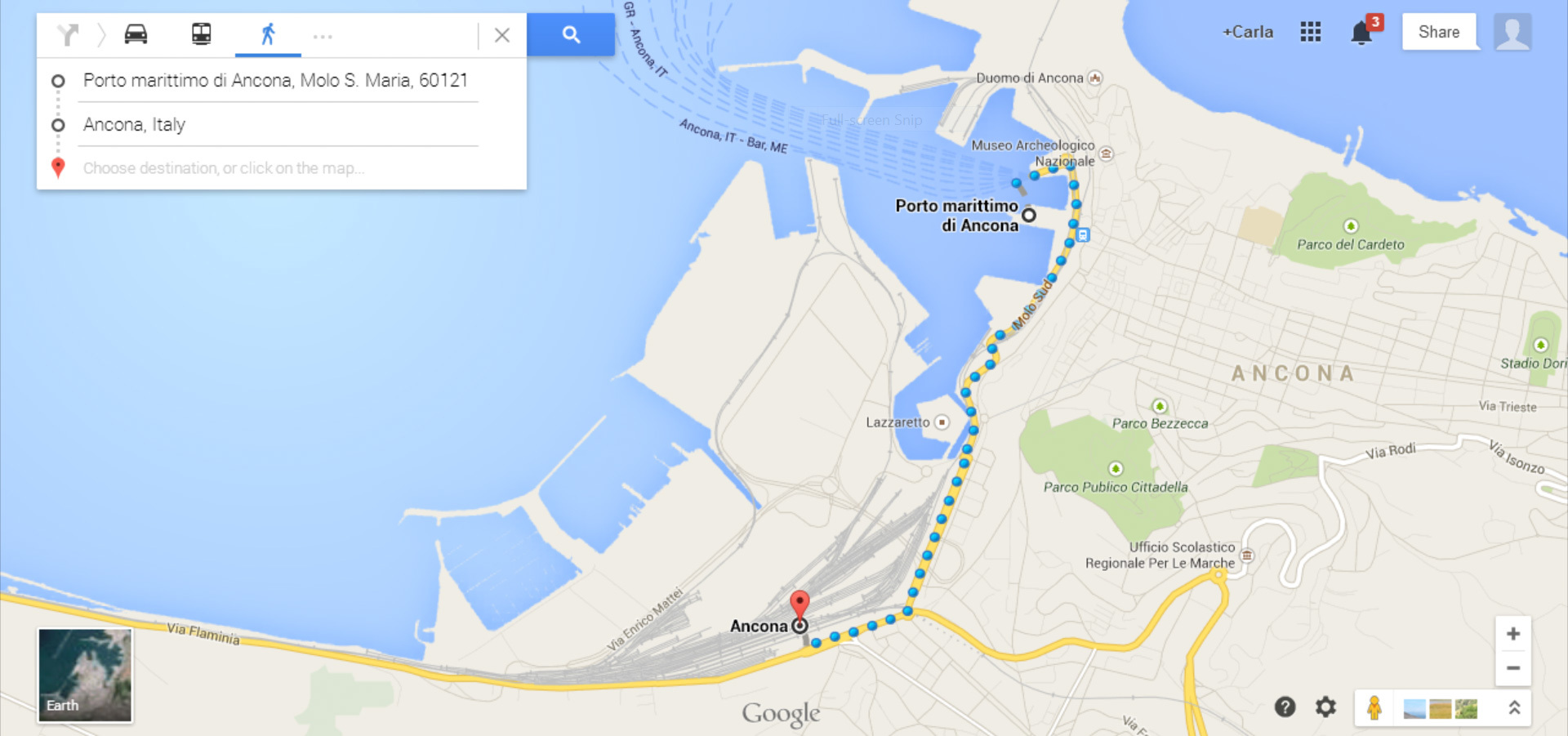 ancona ferry to train station map_edited.jpg