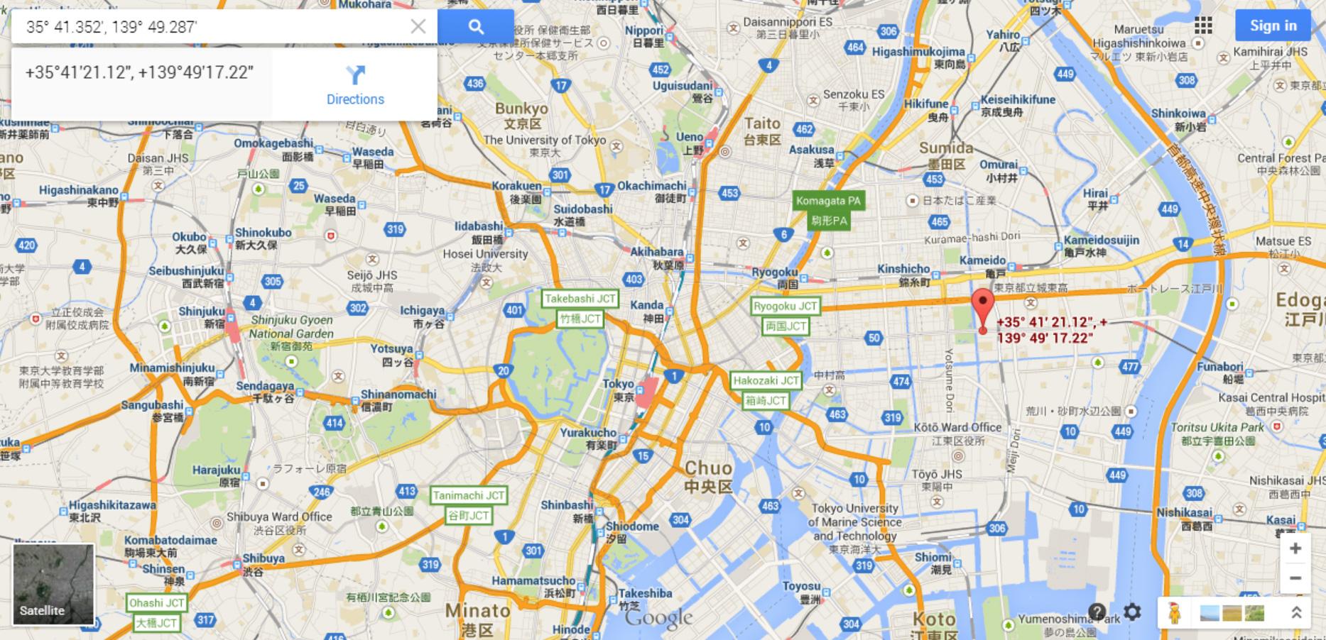 Tokyo Apa Hotel - Night 1_edited.jpg