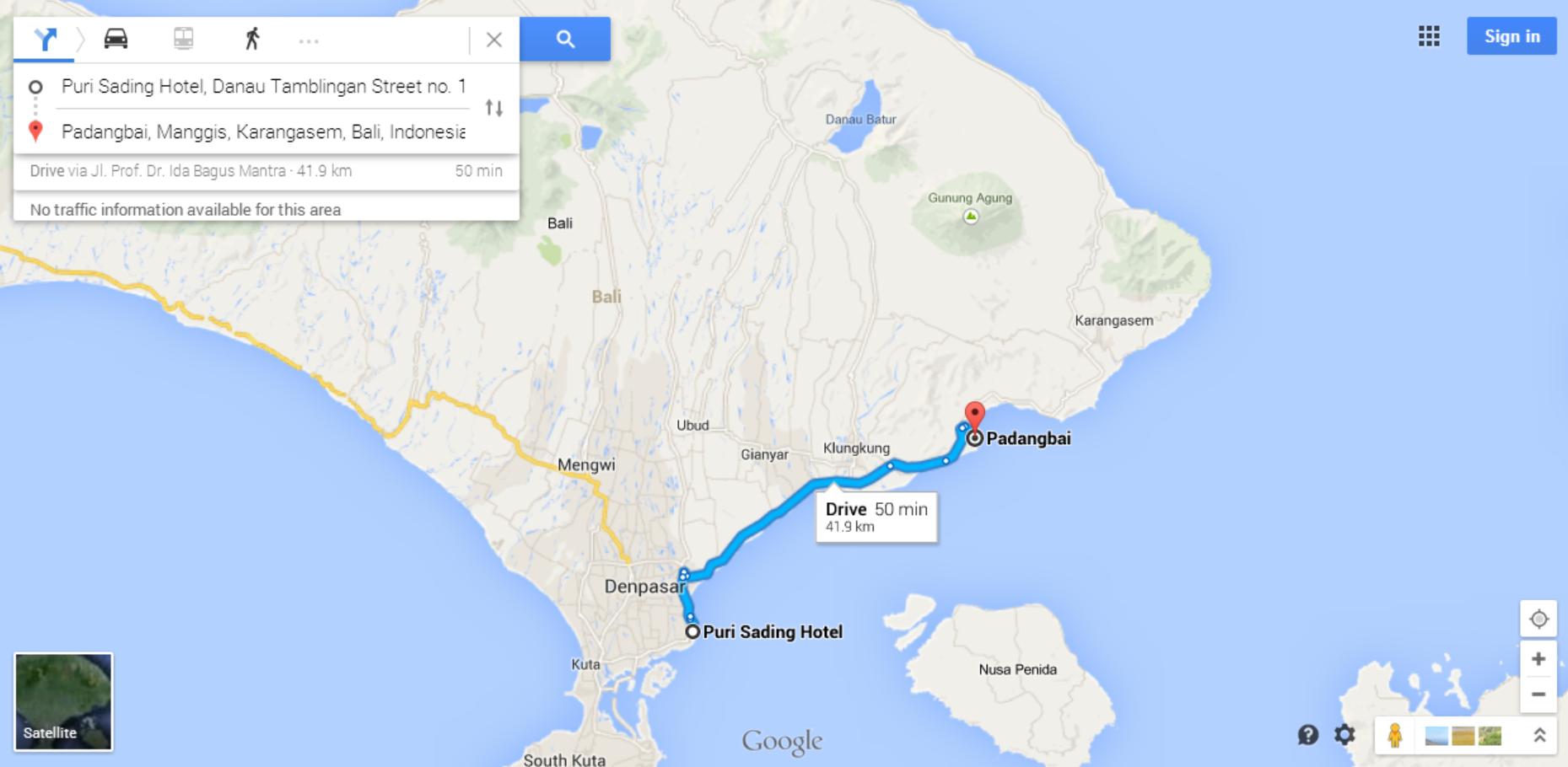 Sanur to Padang Bai (2).PNG