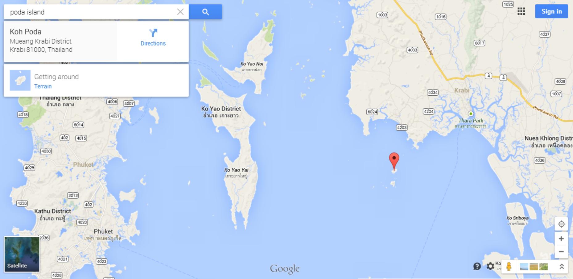 Poda Island (2).PNG