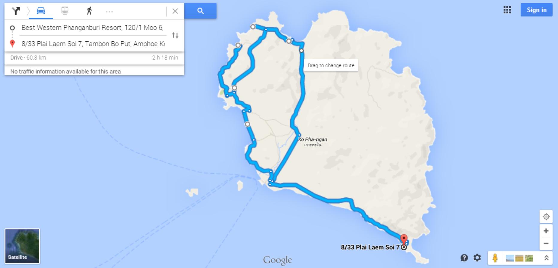 Ko Phangan Motorbike Ride (2).PNG