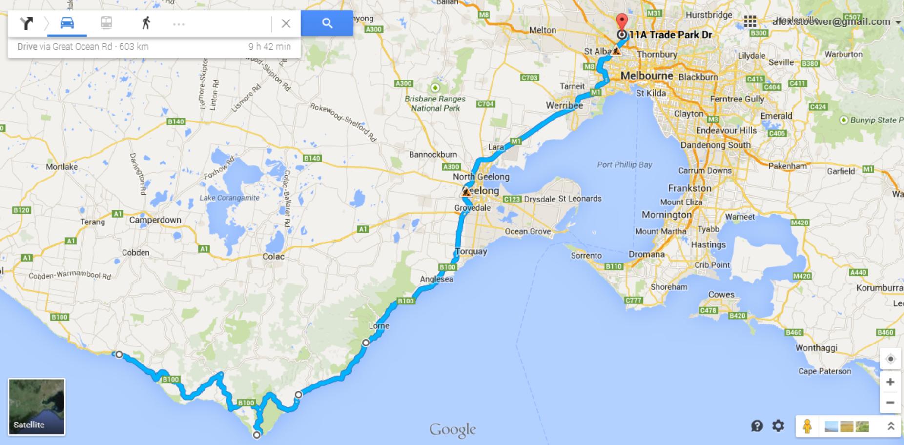 Great Ocean Road Drive (2).PNG