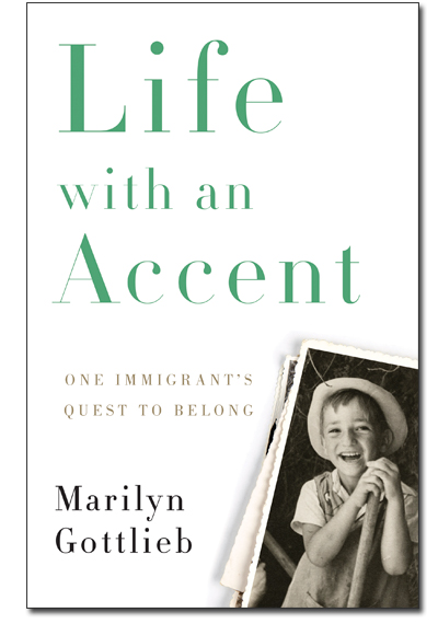 marilyn-gottlieb-life-with-an-accent-cover.jpg