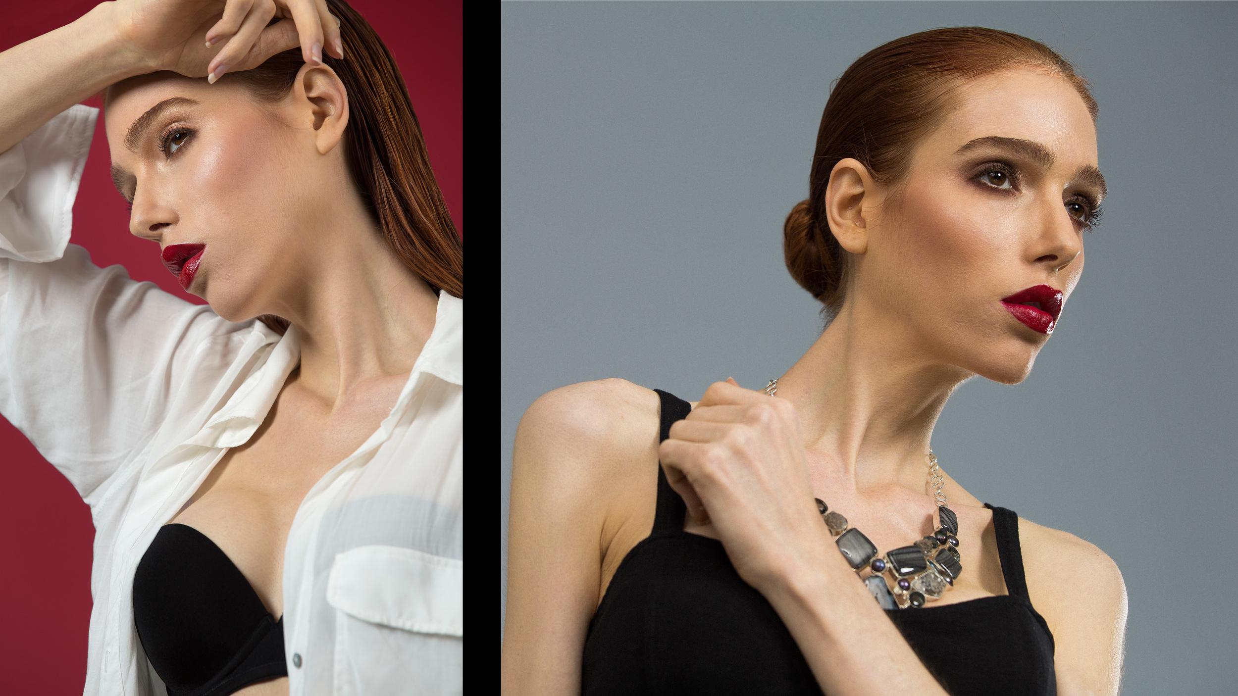 Genine Collage 1 (web).jpg