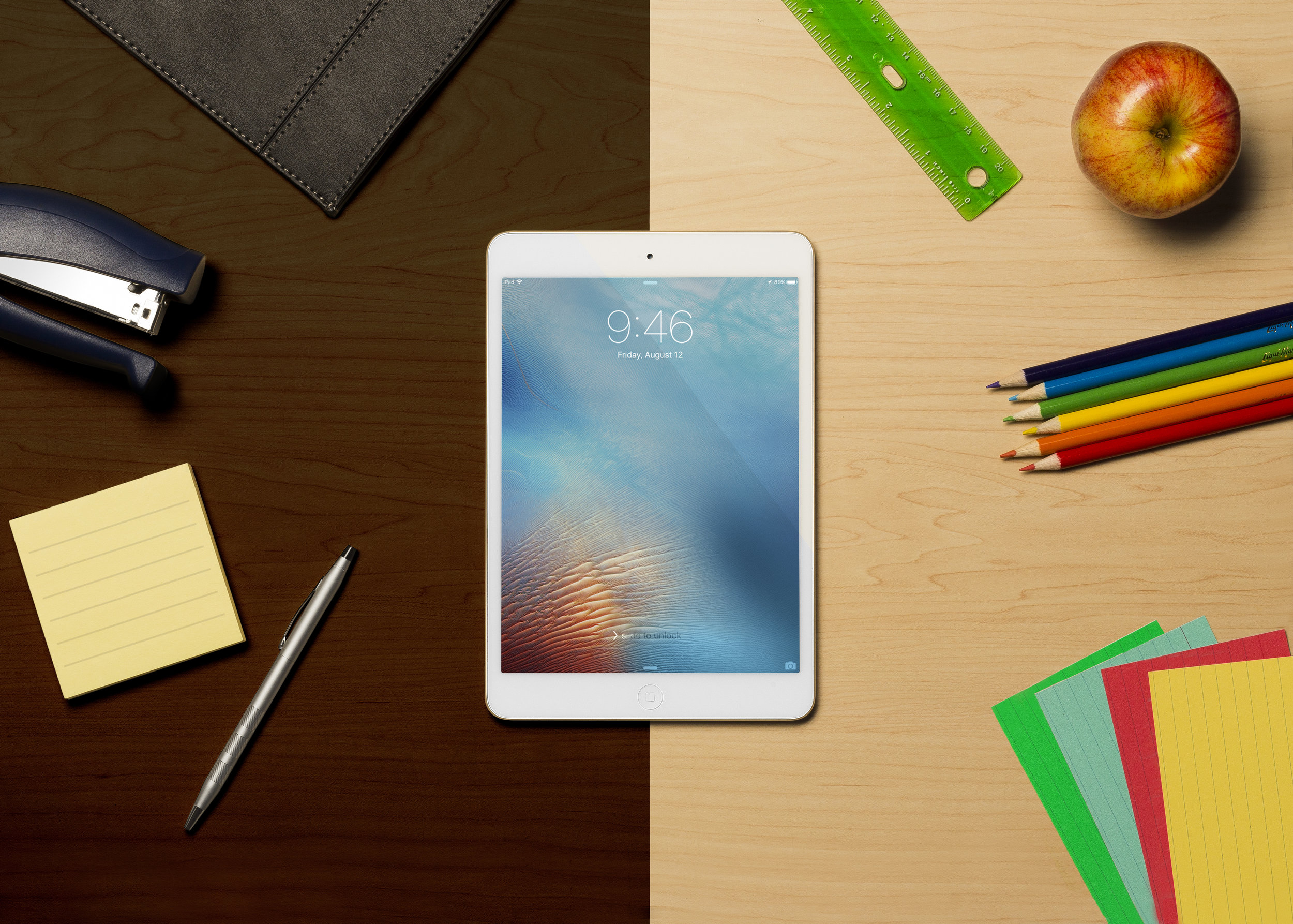 Daniel Deitch_iPad Mini_V3.jpg