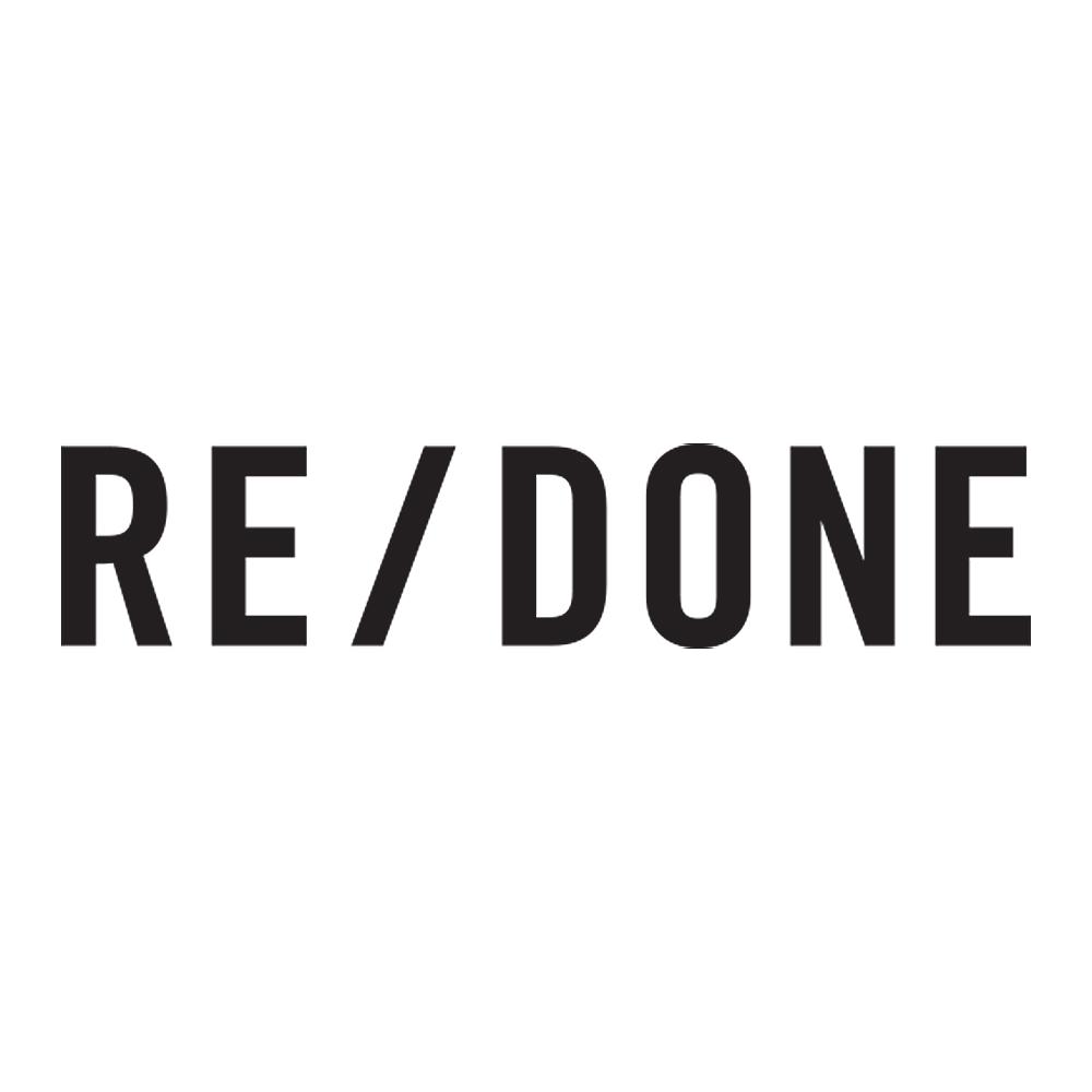 ReDone.jpg