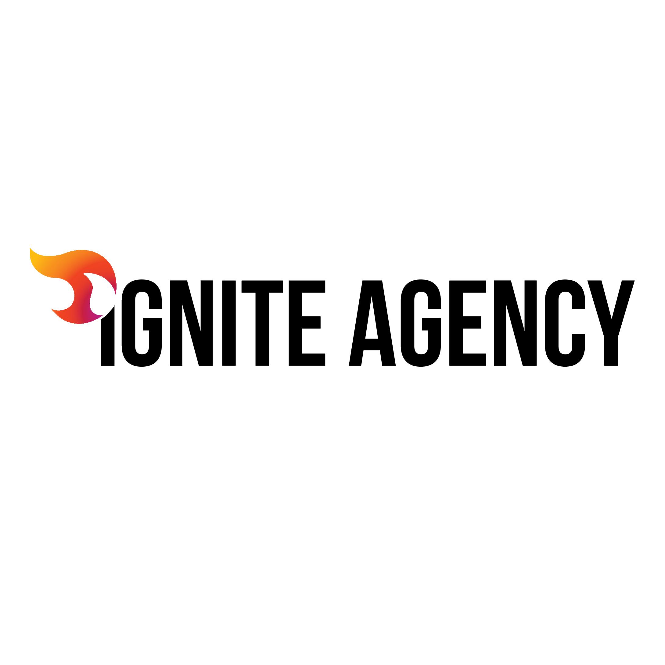 IgniteAgency.jpg