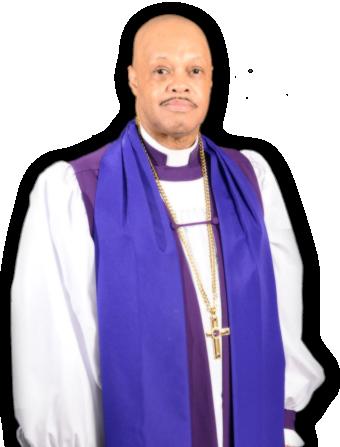 Bishop Michael Hill - Vestments.png