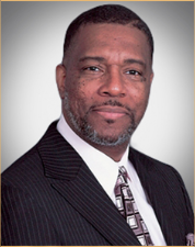 Dr. Charles E. Hawthorne