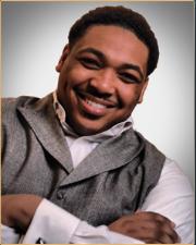 Pastor Welton T. Smith, IV