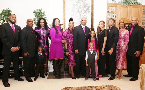Bishop Hill Family 2.jpg