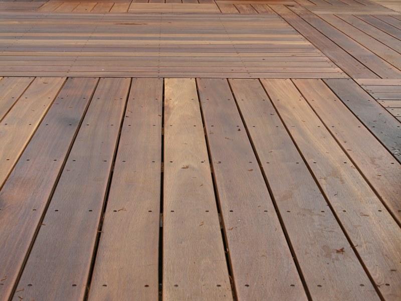 timber-decking-bath.jpg