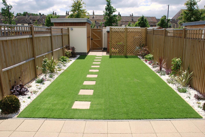 artificial lawn bath.jpeg