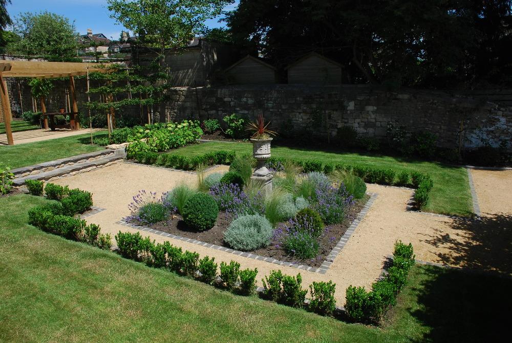 landscape gardener bath.JPG