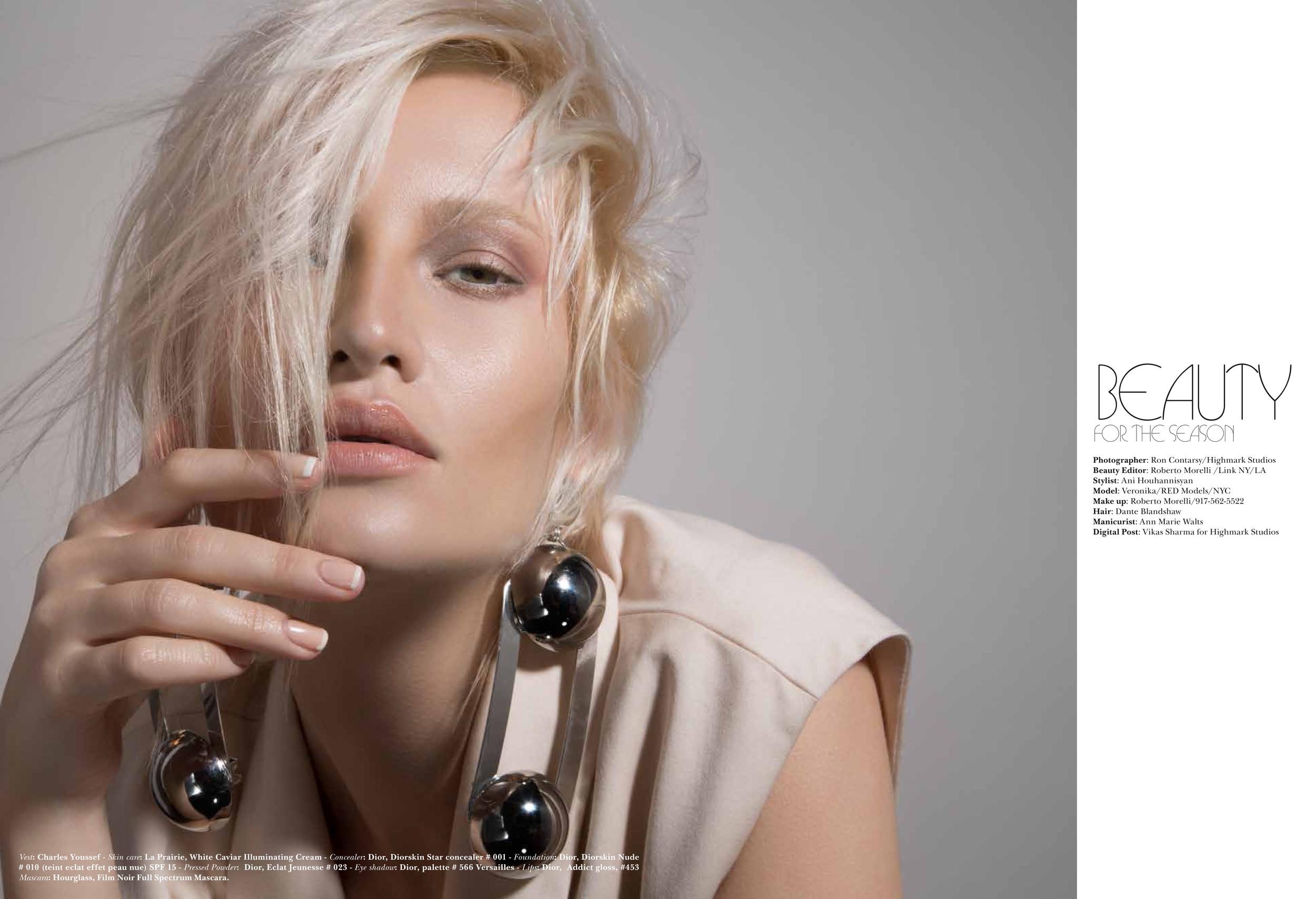 Blush-beautyfortheseason-2.jpg