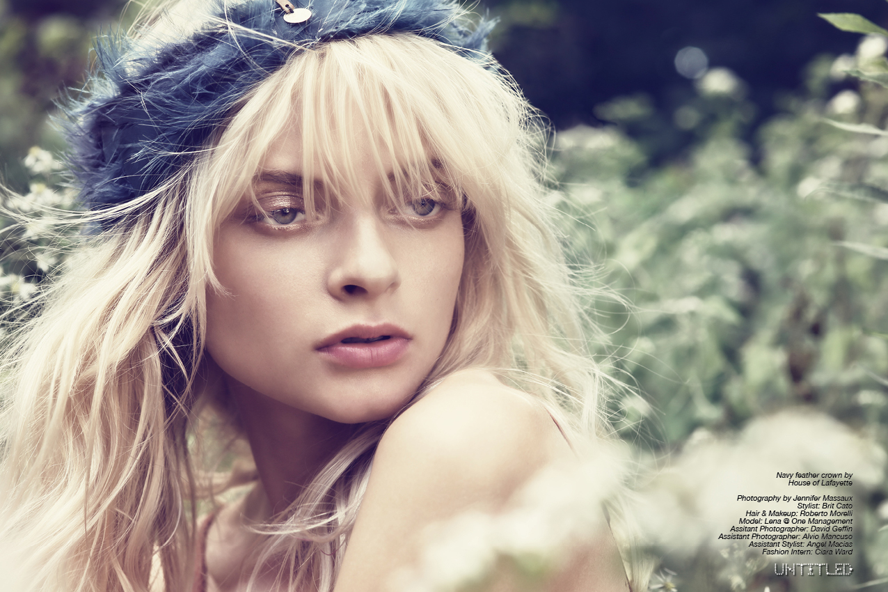 Fairy-Fauna-The-Untitled-Magazine-Photography-by-Jennifer-Massaux-9.jpg