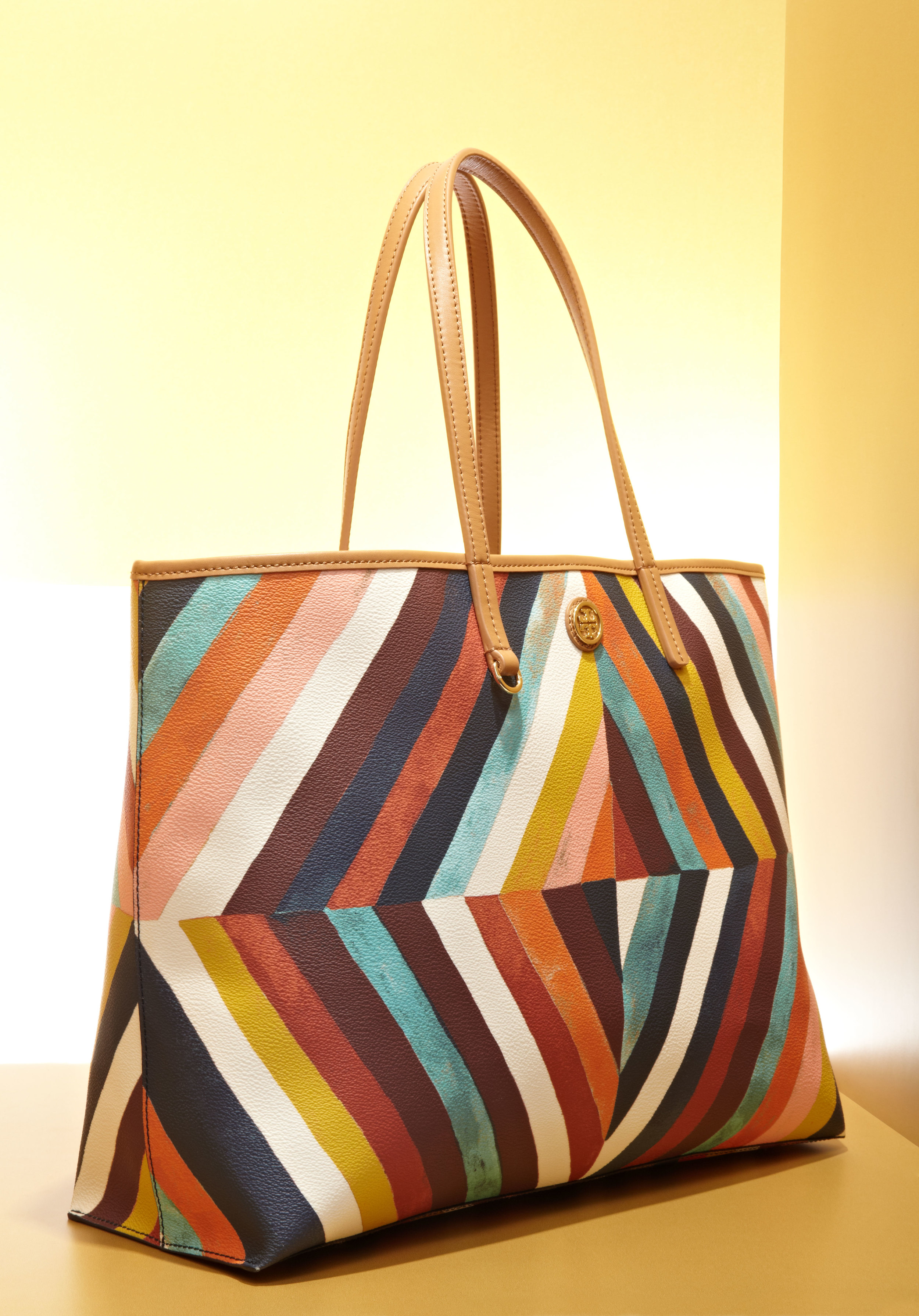 '70s-colored-tote.jpg