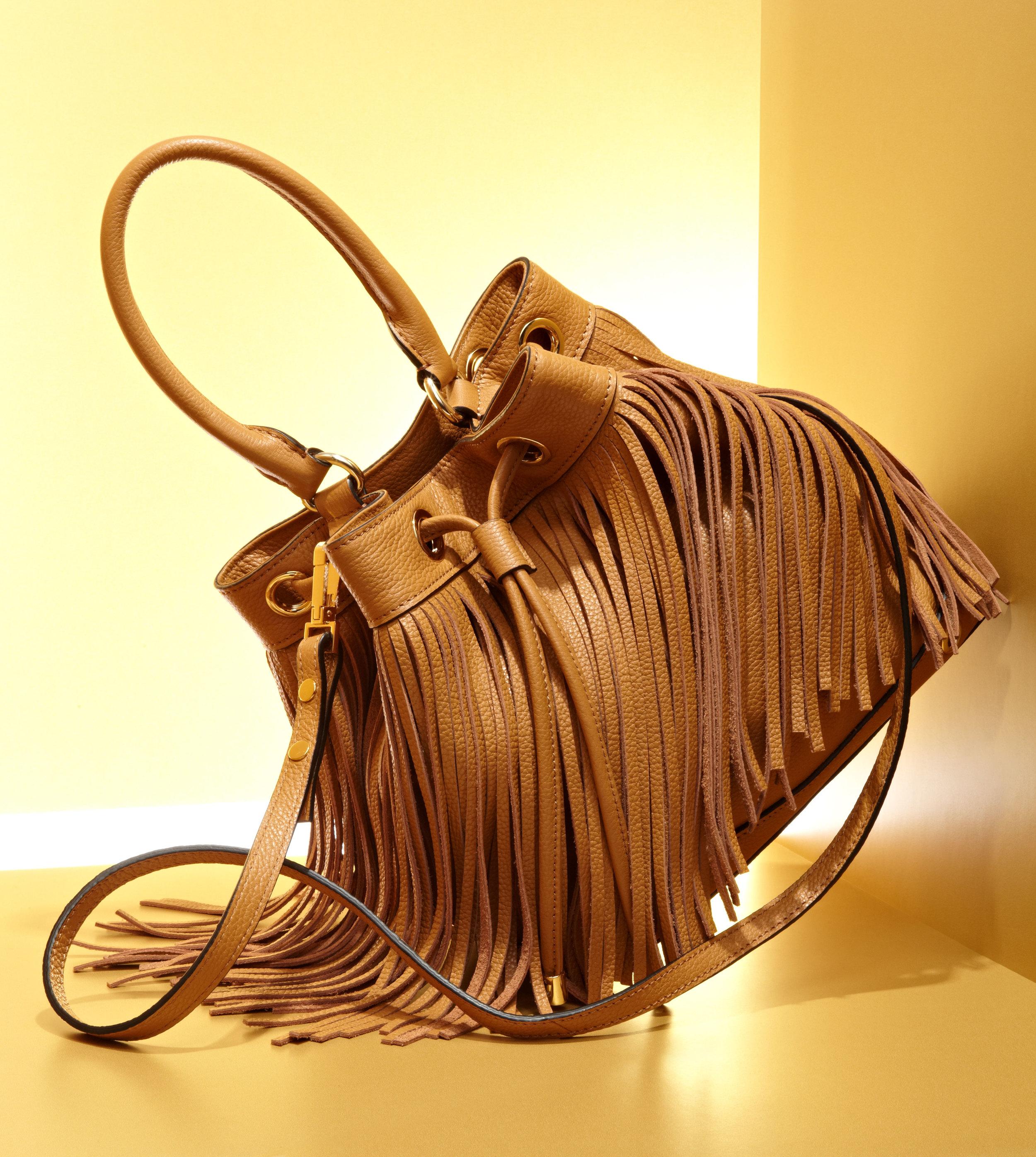 '70s-fringe-bag.jpg