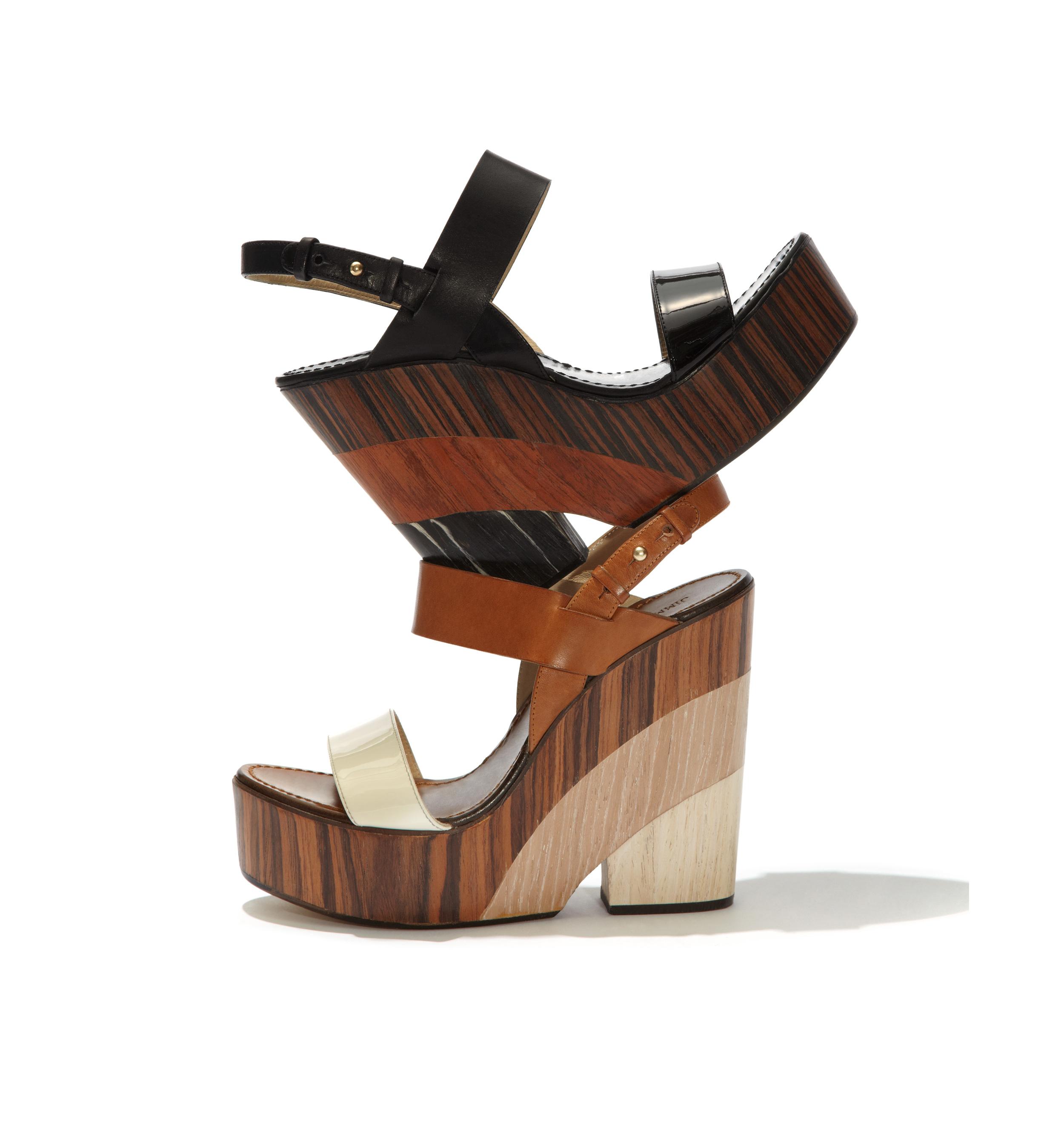 jimmy-choo-wood-shoes.jpg