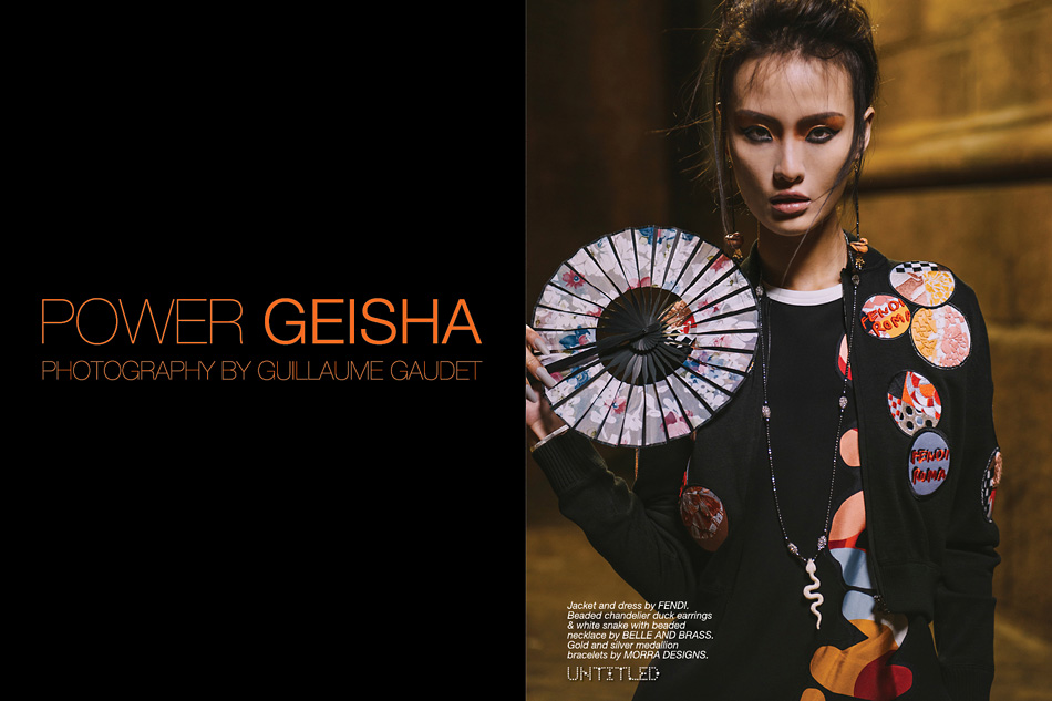 Power-Geisha-The-Untitled-Magazine-Photography-by-Guillaume-Guadet1.jpg