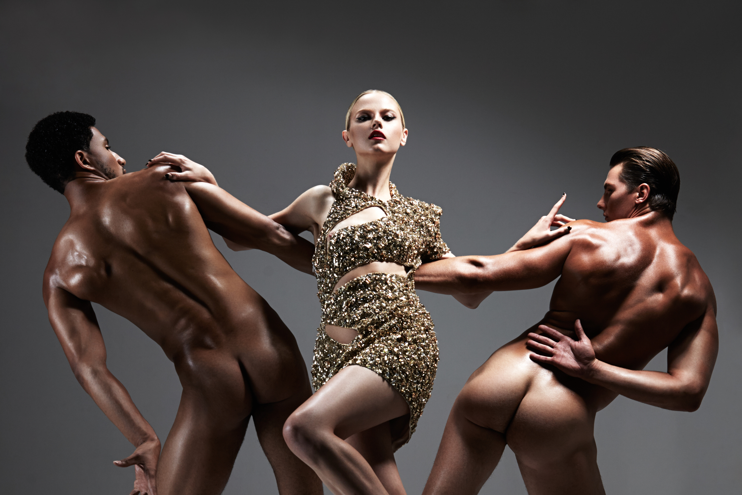 Kat Morgan - ADEELE -RASSEL - Wilhelmina - Bentley Hudson - Soul Artist Management - Caesar Stovall - Red Models -2-color.jpg