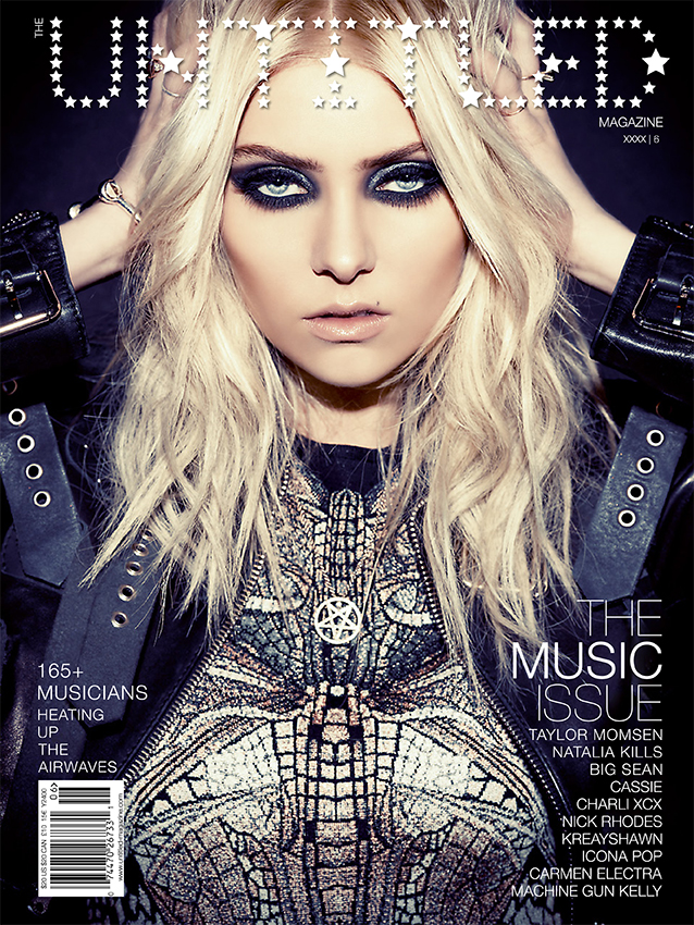 The-Untitled-Magazine-Music_Issue_6_cover.jpg