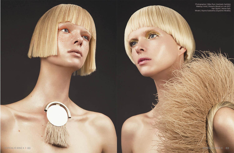 i see the future blond.jpg