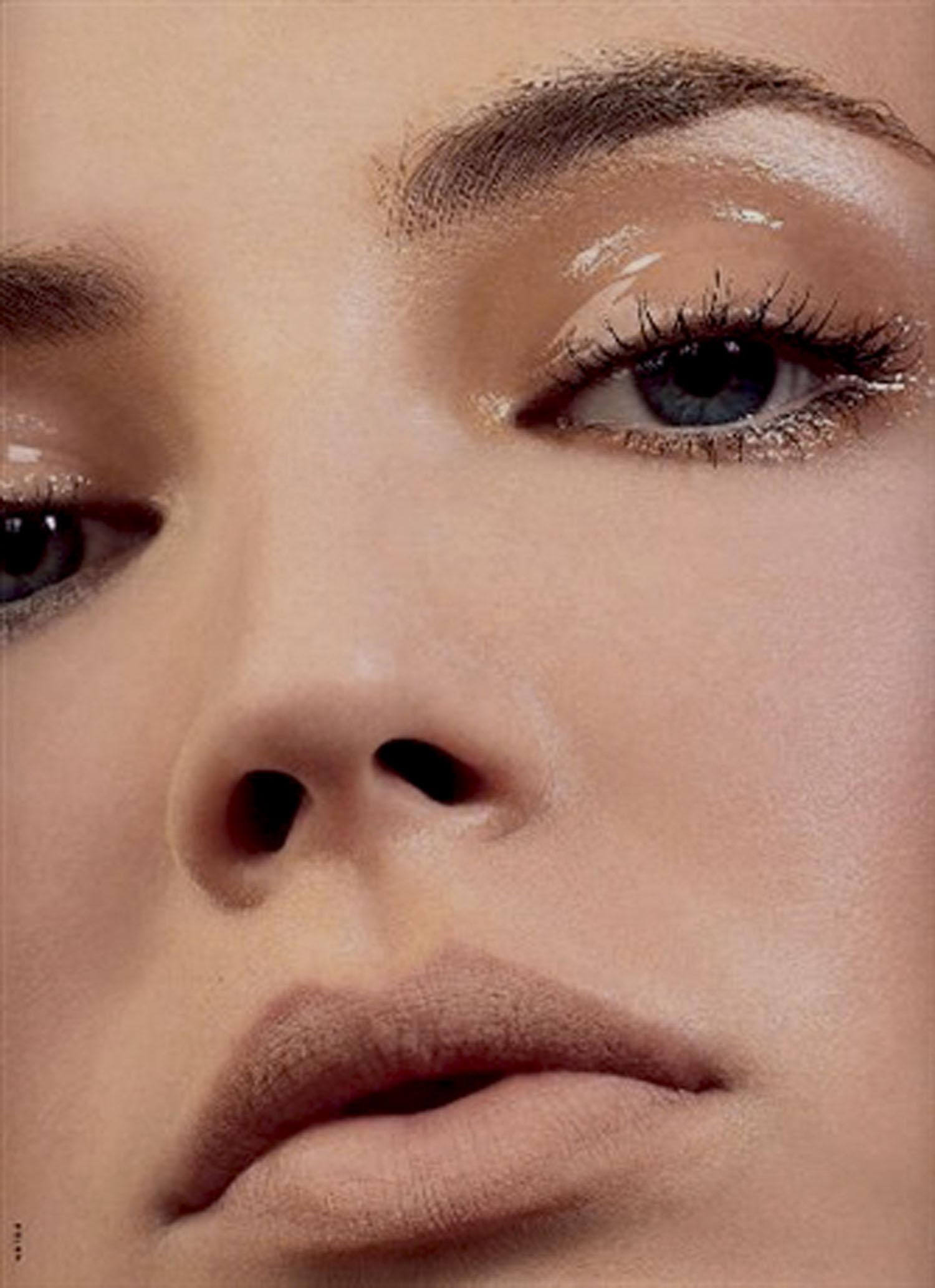 dewy eye edit.jpg