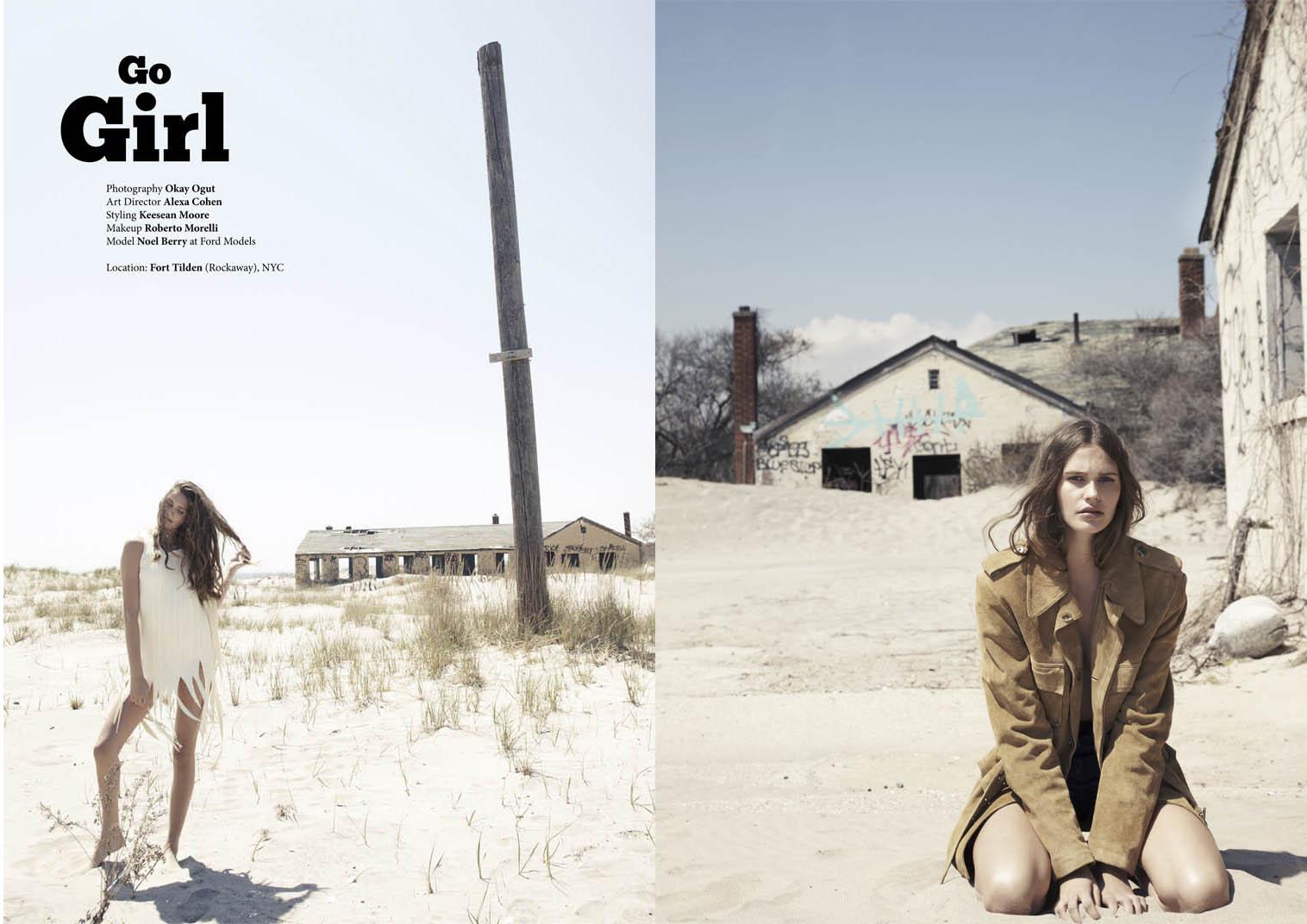 go girl kneeling in the sand Tear.jpg