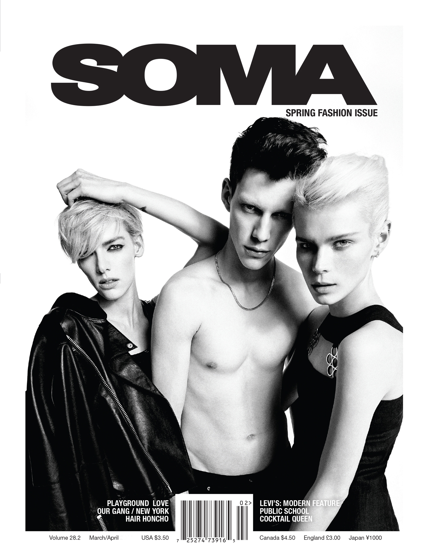 COVER_SOMA_March-April-1 no date.jpg