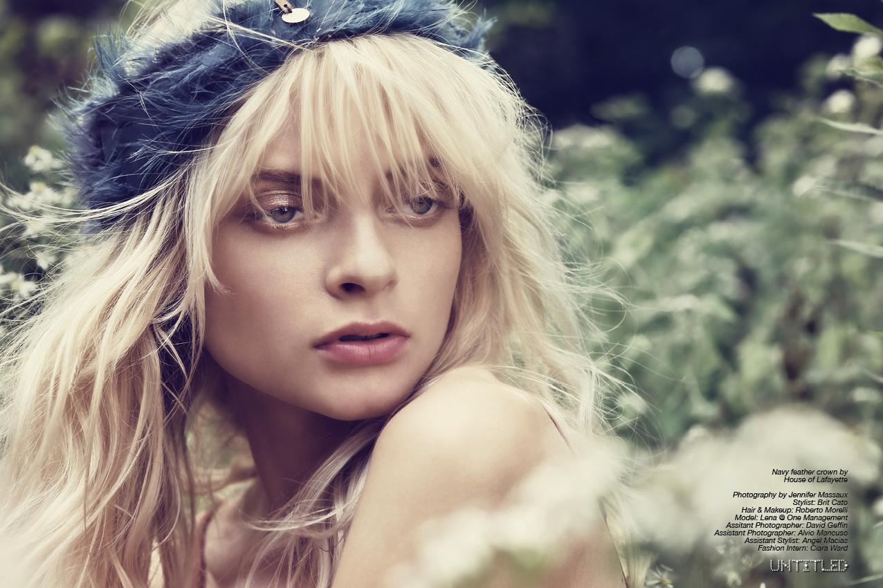 Fairy-Fauna-The-Untitled-Magazine-Photography-by-Jennifer-Massaux-9 darkened.jpg