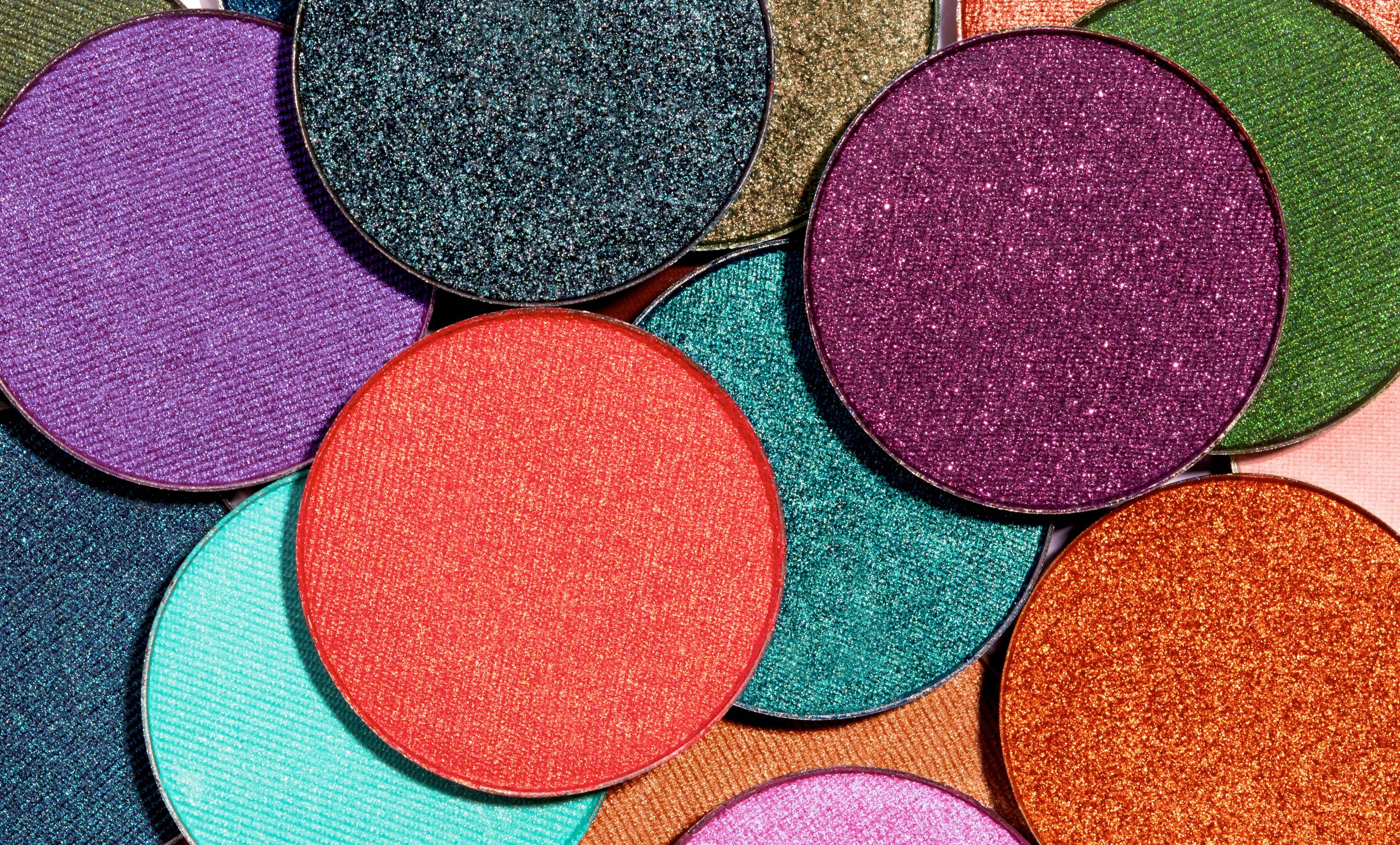 160616_EyeShadows_014 copy.jpg