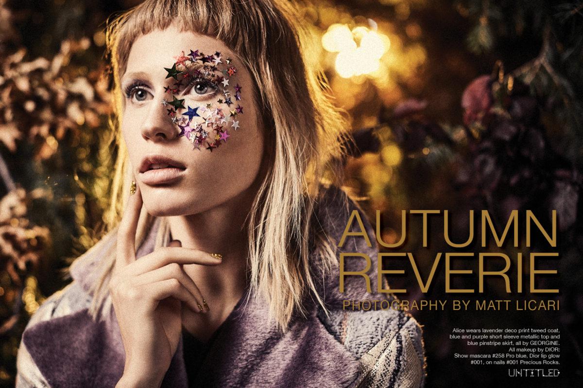 Autumn-Reverie-The-Untitled-Magazine-Photography-by-Matt-Licari-1-1200x800.jpg