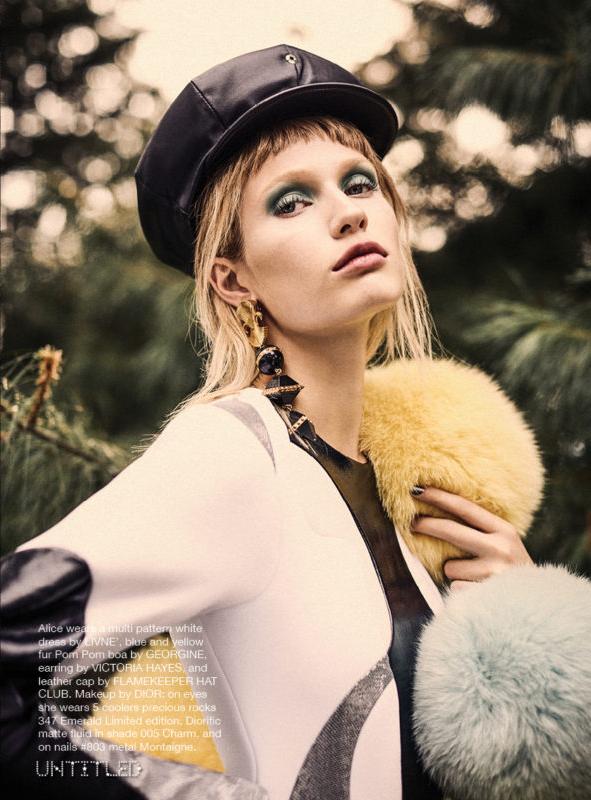 Autumn-Reverie-The-Untitled-Magazine-Photography-by-Matt-Licari-3-1-1200x800 R.jpg