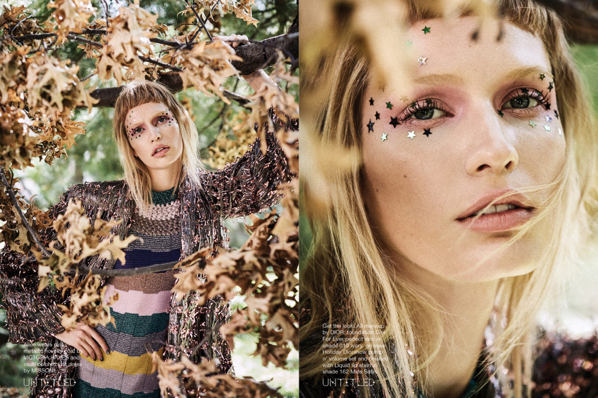 Autumn-Reverie-The-Untitled-Magazine-Photography-by-Matt-Licari-5-1-1200x800.jpg