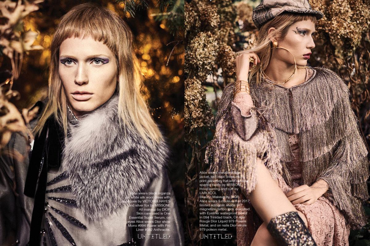 Autumn-Reverie-The-Untitled-Magazine-Photography-by-Matt-Licari-2-1200x800.jpg