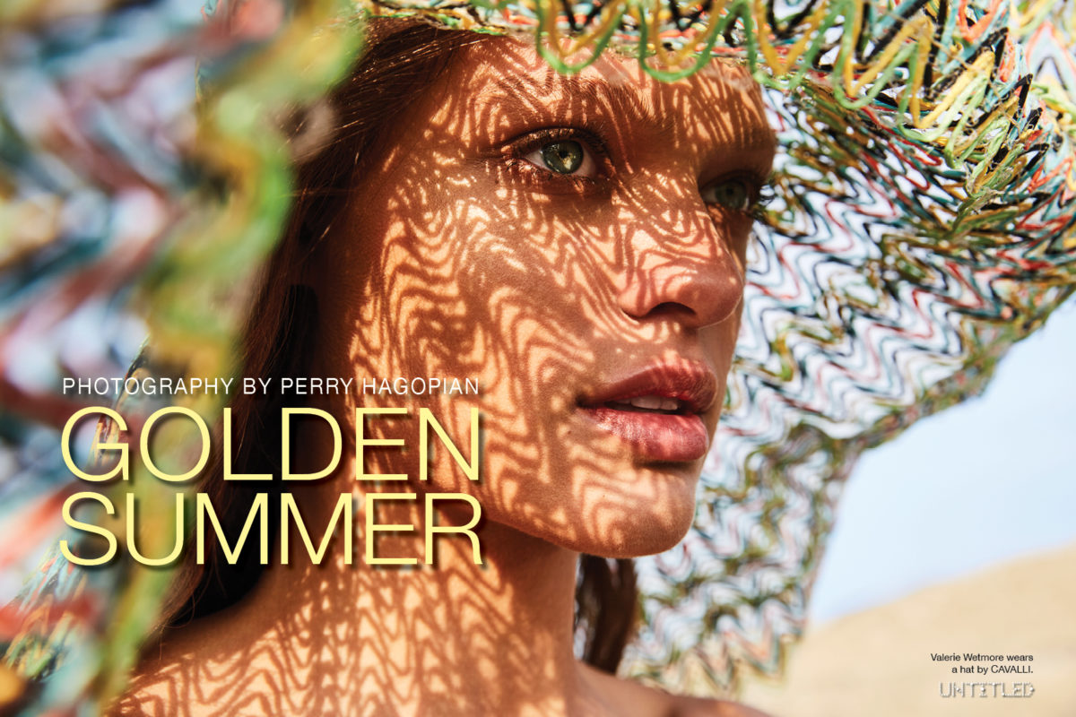 Golden-Summer-The-Untitled-Magazine-Photography-by-Perry-Hagopian--1200x800.jpg