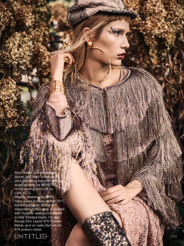 Autumn-Reverie-The-Untitled-Magazine-Photography-by-Matt-Licari-2-1200x800 R.jpg