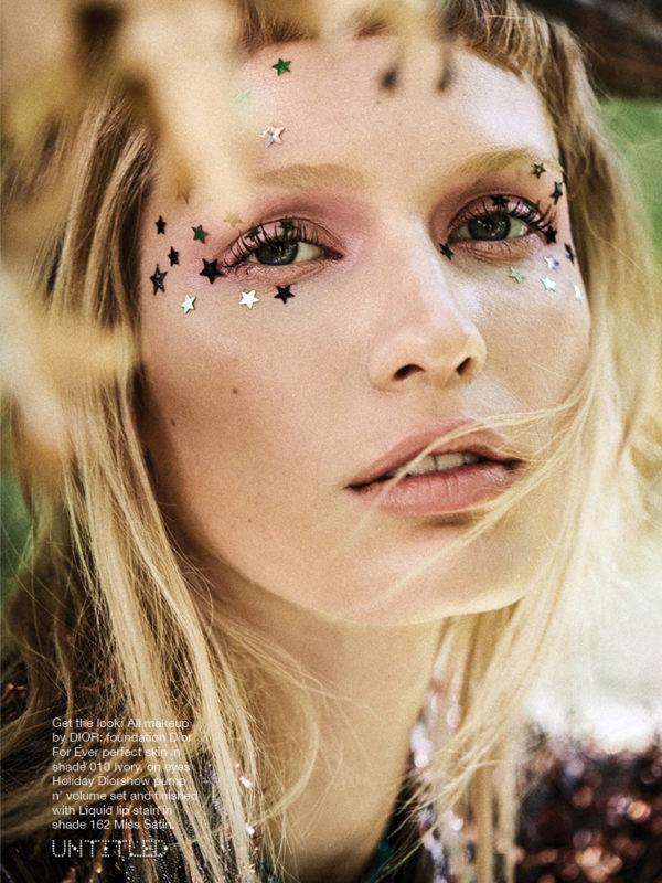Autumn-Reverie-The-Untitled-Magazine-Photography-by-Matt-Licari-5-1-1200x800 R.jpg
