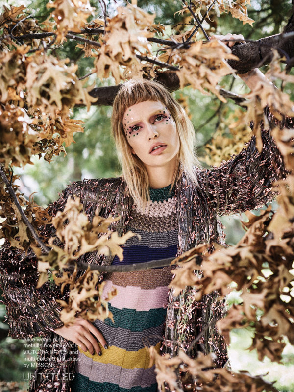 Autumn-Reverie-The-Untitled-Magazine-Photography-by-Matt-Licari-5-1-1200x800 L.jpg