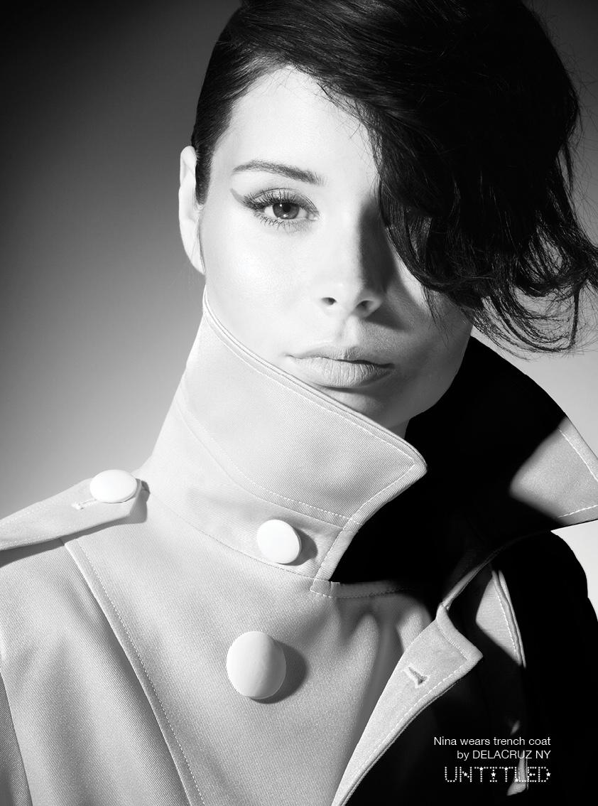 nina-nesbit-photography-by-daniela-federici-for-the-untitled-magazine4.jpg