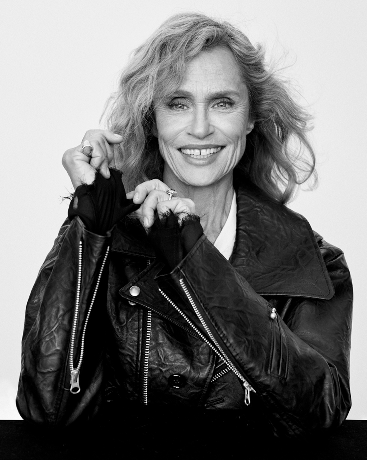 UNCONDITIONAL_7_LAUREN_HUTTON-4.JPG